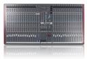 36-Input, 4-Buss Recording Mixer with USB