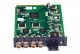 4-Channel Input/Output Upgrade Kit