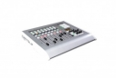 8 Channel Digital Mixing Console