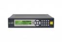 B-Line XT Dual-line Digital Hybrid and Phone System