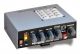 Digital USB Mini-Console, 4 Channels. For Telephone Line with DTMF Dialer
