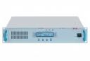 FM Transmitter 100Watts