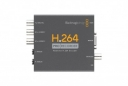 H.264 PRO Rrecorder