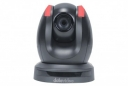 HD/SD PTZ Video Camera