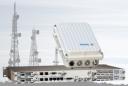 High Capacity Bidirectional Studio Transmitter Link