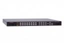 3G/HD/SD/Analog/HDMI/DVI Mixed High Resolution Multi Viewer