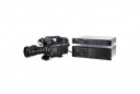 PMW-F55 4K Live Package