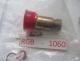 RGB - 1060 DIN FEMALE FSJ4