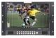 "17.3"" HD/SD TFT LCD Monitor - 7U Rackmount Unit"