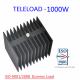 Teleload Dummy load GCDL-1000W-N
