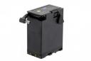 Ultra-High Capacity Battery
