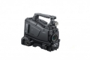 Weight-balanced advanced shoulder camcorder (body only)